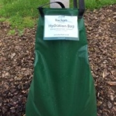 barcham tree hydration bag