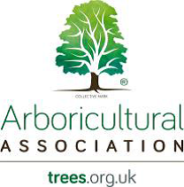 arb association